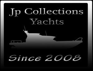 Jp Logo NEW