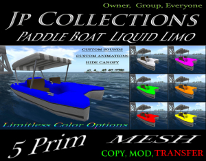 Paddle_Boat_Sales