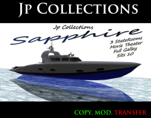 Sapphire_Sales