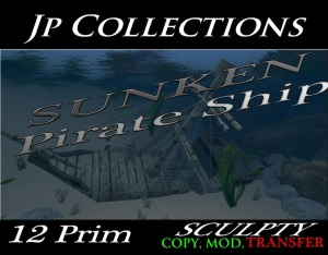 Sunken_Pirate_Ship_Sales